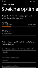 "Nokia Lumia 830 Screenshots • <a style=""font-size:0.8em;"" href=""http://www.flickr.com/photos/91479278@N07/16581269675/"" target=""_blank"">View on Flickr</a>"