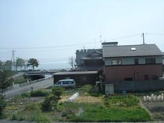 DSC05647 (komatsuma) Tags: 北陸本線 20060505