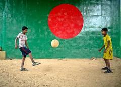untitled by Thahnan - Dhaka,Bangladesh 2015