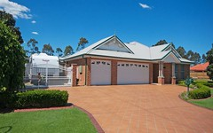 7 Windward Circuit, Tea Gardens NSW