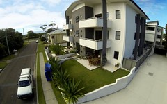 13/1-3 Agnes Street, Tweed Heads South NSW