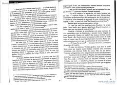 LivroMarcas_2829