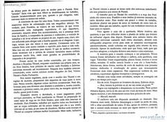 LivroMarcas_5657