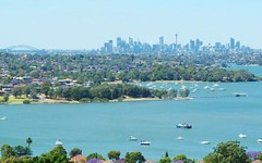 2205/87 Shoreline Drive, Rhodes NSW