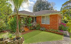 Address available on request, Cowan NSW