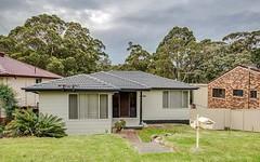 21 Mccarthy St, Minmi NSW