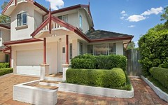 12/16-18 Orchard Road, Beecroft NSW