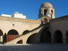 Sousse Great Mosque