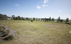 2 Matilda Circle, Morpeth NSW