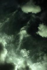自知觉 || zìzhījué || Self Perception || (sulviasu) Tags: world dark photography photo surreal another whimsical fineartphotography surreallism selfperception whimsicalphotography sulviasu