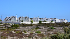 Dwarskersbos Homes (RobW_) Tags: africa homes west coast march south western tuesday cape 2015 dwarskersbos mar2015 10mar2015