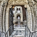 20150317__5D_4060 Ely Cathedral - The Door v03.jpg