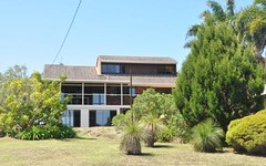 20 Pacific Crescent, Evans Head NSW