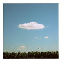 Wind Generators (ngbrx) Tags: sky field clouds austria sterreich wind feld himmel wolken generators lower niedersterreich windrder winkraftanlage