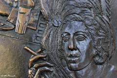 012804 - Barcelona (M.Peinado) Tags: bajorrelieve larambla lasramblas lesrambles barcelona provinciadebarcelona catalua espaa spain 17062016 juniode2016 2016 canoneos60d canon copyright