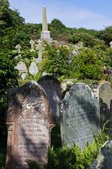 IMG_3833_edited-1 (Lofty1965) Tags: ios islesofscilly oldtown gravestone churchyard