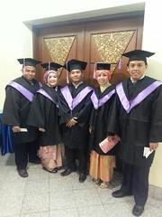 IMG-20141217-WA003