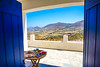 1 Bedroom Seaview Villa - Paros #13