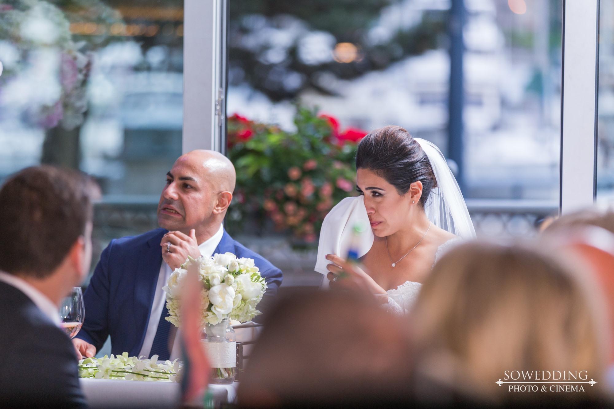 2016May22-Arezo&Babak-wedding-HL-SD-0225