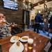 Eralda - Pintxos Sport Bar // Trip to Spain - San Sebasian