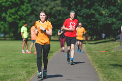 SamAllard_SOAP_230716088 (Sam Allard Photography) Tags: stratford upon avon parkrun park run suaparkrun230716