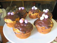 IMG_3914 (Stormdanceart) Tags: food coffee cafe culture maungaturoto