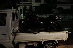 L1130105 (motoyan) Tags: cpw