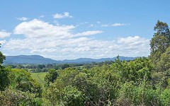 Lot 1 425 Tyagarah Road, Myocum NSW