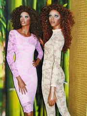 Rootstein Mannequins (capricornus61) Tags: art home window shop model doll dummies mannequins display body indoor schaufenster plastic dummy schaufensterpuppe figur collecting puppe rootstein schaufensterfigur