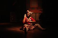 00_IMG_5987 (relevamientodeimagenes) Tags: teatromunicipal pinocho salamarechal santafeciudad secretariadecultura santafe cultura teatro escenario niños vacaciones