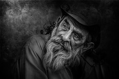 Piura#1 (Gianstefano Fontana Photography) Tags: streetphotography street streetportrait portrait people blackandwhite post per