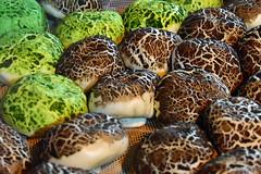 Mushrooms Pau (chooyutshing) Tags: mushroomspau terengganuperanakanfestival3 2016 kampungcina kualaterengganu terengganu malaysia