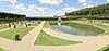 Villandry - le jardin d'eau (Chemose) Tags: villandry jardin garden eau water bassin basin valdeloire châteaudelaloire indreetloire france canon eos 7d juin june summer