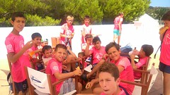 Fun and Gol 2016 (ib-red) Tags: alaior menorca mao mahon ferreries funandgol funandgolmenorca funandgol2016 ibredibred internet amblesport deporte futbol campus verano nios nias illesbalears islasbaleares balears baleares
