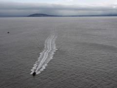 23_07_2016_1198 (andysuttonphotography) Tags: rib approaching steep holm weston super mare boat sea