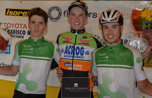 Ronde van Vlaanderen 2016 (162)