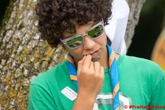 PINAKARRI (286) (FreitagsFotos) Tags: scouts pfadfinder sola 2016 laxenburg sommer sommerlager pp pfadfinderinnen sterreichs