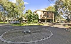 10/6-12 Hindmarsh Ave, North Wollongong NSW