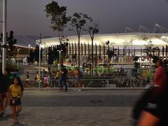 Olympics Games Rio 2016 (jonathan_cdias) Tags: rio 2016 de janeiro brasil brazil olympic park olympics games olimpadas sports esportes