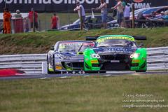 British GT Championship Snetterton 2016-01170 (WWW.RACEPHOTOGRAPHY.NET) Tags: 88 bmwz4 britgt britishgt gt3 greatbritain msv msvr martinshort richardneaery snetterton teamabbawithrollcentreracing