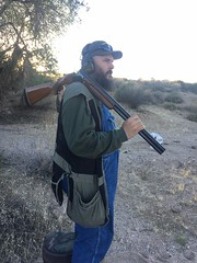 Dove hunting 2016. #hunting #dove #guns #shotgun #girlswithguns (HIRH_MOM) Tags: hunting dove guns shotgun girlswithguns outdoor dovehunting men beards sexyman love family life doveseason birdhunting sexy handsome people fun