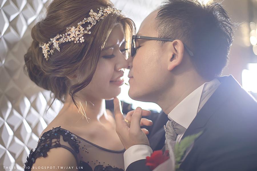 婚攝 內湖水源會館 婚禮紀錄 婚禮攝影 推薦婚攝  JSTUDIO_0131