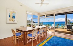 188 Whale Beach Road, Whale Beach NSW