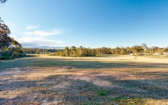 Lot 5 of 110 Wisemans Ferry Road, Cattai NSW