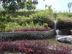 DSC05319.jpg (J0celyn79) Tags: asie bali indonésie karangasem id