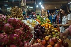 Siem Reap market (abbobbotho) Tags: cambodia siemreap krongsiemreap siemreapprovince kh