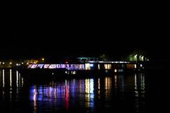 Camargue in Arles (neiljennings51) Tags: amacello river cruise arles ship boat rhone apt