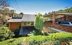 1 Murdock Crescent, Lugarno NSW