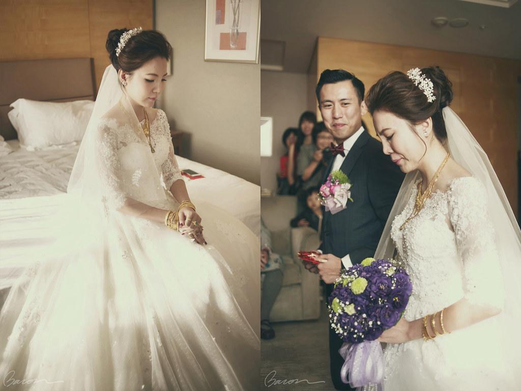 Color_284, BACON, 攝影服務說明, 婚禮紀錄, 婚攝, 婚禮攝影, 婚攝培根,台中裕元酒店, 心之芳庭