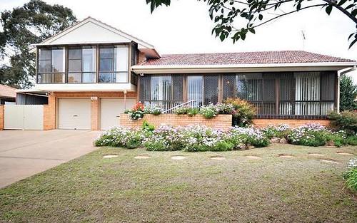 121 Cobbora Road, Dubbo NSW 2830